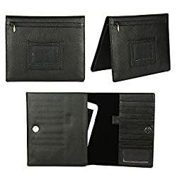 D.rD Pouch For Karbonn Cosmic Smart Tab 10