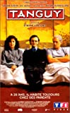 echange, troc Tanguy [VHS]