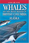 Whales and Other Marine Mammals of Br...