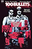 100 Bullets: Hang Up on the Hang Low (100 Bullets) (1840233613) by Azzarello, Brian