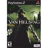 Van Helsing - PlayStation 2