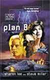 Plan B (0441010539) by Lee, Sharon