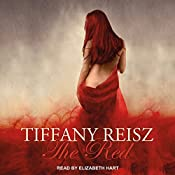 The Red: An Erotic Fantasy | [Tiffany Reisz]