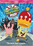 519DH3CRNXL. SL160  The SpongeBob Squarepants Movie (Widescreen Edition)