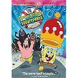 The SpongeBob Squarepants Movie (Widescreen Edition) ~ Jeffrey Tambor