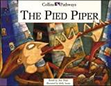 img - for Collins Pathways Big Book: the Pied Piper book / textbook / text book