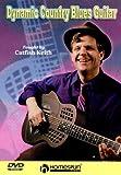 echange, troc Dynamic Country Blues Guitar [Import USA Zone 1]