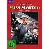 Agatha Christie Miss