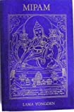 img - for Mipam: A Tibetan Love Story book / textbook / text book