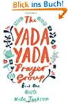 The Yada Yada Prayer Group: Party Edi...