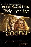 Doona (0441011314) by McCaffrey, Anne