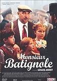 echange, troc Monsieur Batignole