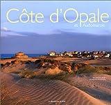 echange, troc Vincent, Dhote - Côte d'Opale et Audomarois