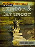 Mountain-Bike-Rides-in-and-Around-Exmoor-and-Dartmoor-Rough-Ride-Guide