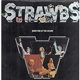 Bursting At The Seams LP (Vinyl Album) UK A&M 1973
