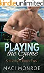 Romance: Playing the Game: A Sports R...