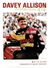 Davey Allison: A Celebration of Life