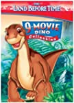 Land Before Time:Coll [Import]
