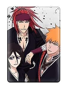 Amazon.com: Excellent Design Bleach Kurosaki Ichigo Kuchiki Rukia Hitsugaya Toshiro Anime Abarai