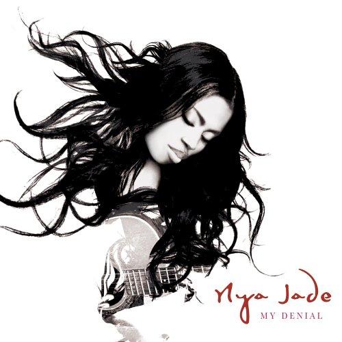 Nya Jade - My Denial