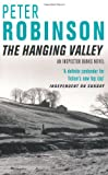 The Hanging Valley Peter Robinson