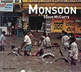 Monsoon (0500278504) by McCurry, Steve