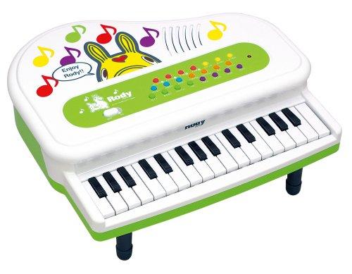 lodi-mini-grand-piano-no3589-japan-import