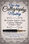 Calligraphy: One Day Calligraphy Mast...