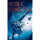 """Im Sog der Zeitvon """"Peter F. Hamilton"""""""