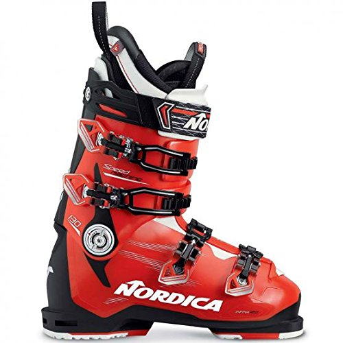 nordica-speedmachine-130-ski-boots-2016-2017