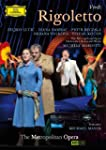 Verdi Rigoletto (DVD)