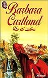 Un Été indien par Cartland