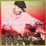 Mix The Vibe-Deeep Detroit Heat
