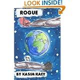 Rogue (Revil #2)