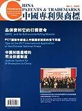 China Patents & Trademarks