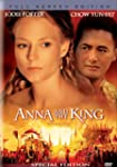 Anna and the King (Full Screen) (Bili...
