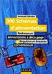 300 sch�mas d'alimentation : Redresse...
