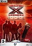 X-Factor Sing (PC CD)