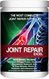 Joint Repair Excel-Collagen Joint Supplement Supporting Natural Joint Pain Relief (Powder)