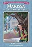 Marissa and the Hammock Mystery: Adventures of a Young Detective
