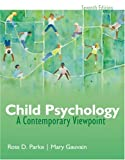 img - for Child Psychology: A Contemporary View Point book / textbook / text book