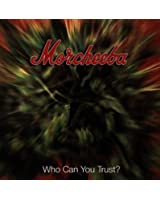 Who Can U Trust