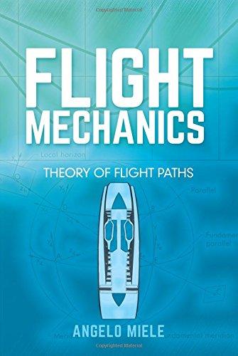 flight-mechanics-theory-of-flight-paths