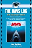 The Jaws Log (1557044589) by Gottlieb, Carl