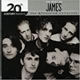 The Best of James - 20th Century Masters - The Millennium Collection James