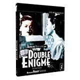 Double �nigme (Version Pocket)par Olivia de Havilland