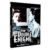 Double �nigme (Version Pocket)par Olivia de Havilland