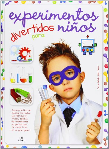 experimentos-divertidos-para-ninos-miniactividades