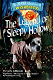 The Legend of Sleepy Hollow (Super Adventures of Wishbone)