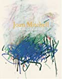 img - for Joan Mitchell: Works on Paper 1956-1992 book / textbook / text book